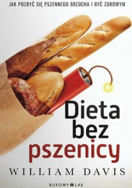 dietabezpszenicy