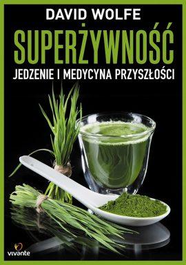 superzywnosc2