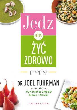 Jedz,_aby_zyc_zdrowo_562_piks_rgb_