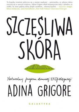 szczesliwa_skora_562_piks_rgb