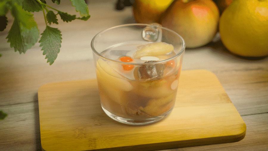 jesiennykompotikona
